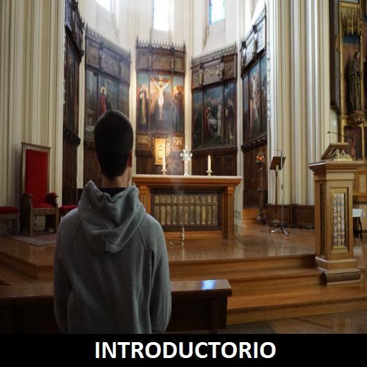 introductorio-2