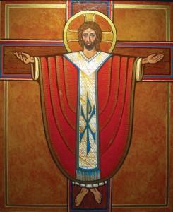 ob_f160a5_cristo-sacerdote