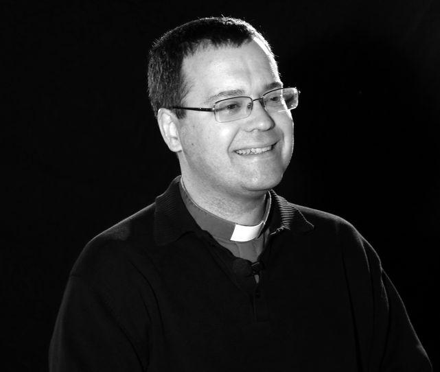 Entrevista a Jesús Vidal