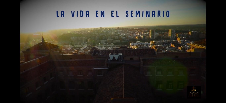 Día del Seminario 2020