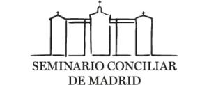 Seminario Conciliar de Madrid